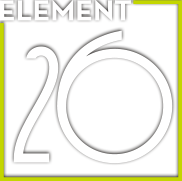 About ELEMENT 26
